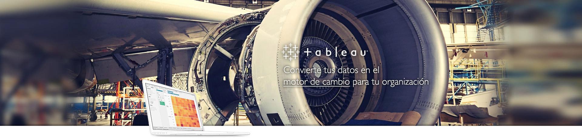 Partner_tableau_españa