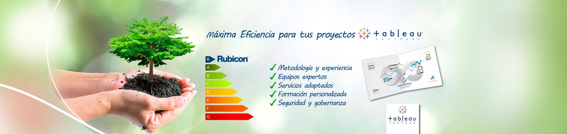 Rubicon_proyectos_tableau