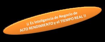 Tableau Software: Tableau Server es inteligencia de negocio de alto rendimiento